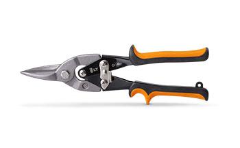 Ножницы по металлу, Сr-Mo LT