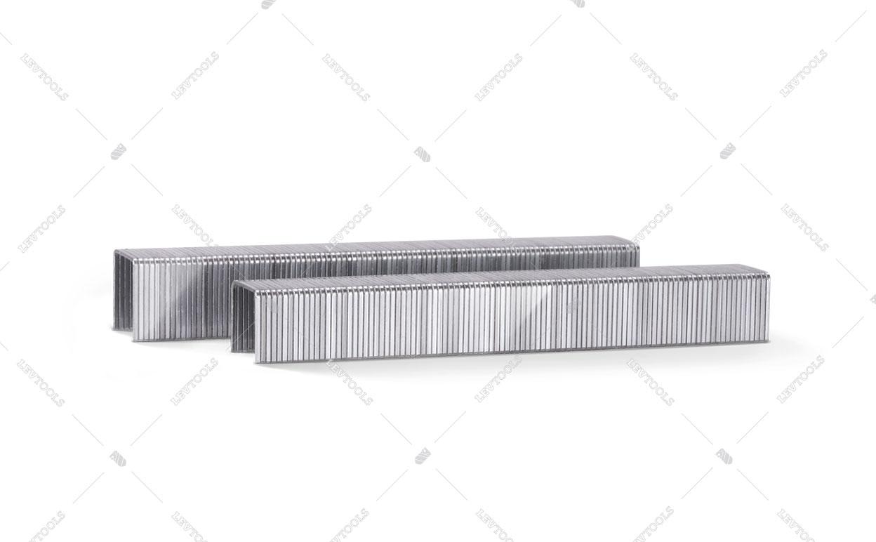 Скобы для степлера 14 мм