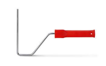 Ручка для валиков LT