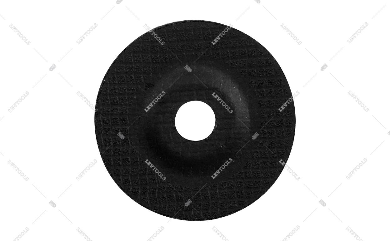 Зачистной круг по металлу LT